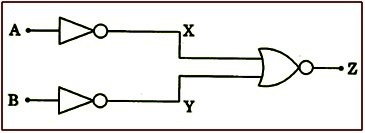 CBSE Class 12 Physics Board Exam 2011: Long Answer Type Questions of 3 Marks