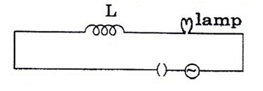 CBSE Class 12 Physics Board Exam 2016: Diagram of Long Answer Type Questions 3 Marks