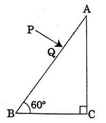 CBSE Class 12 Board Exam 2016 Question