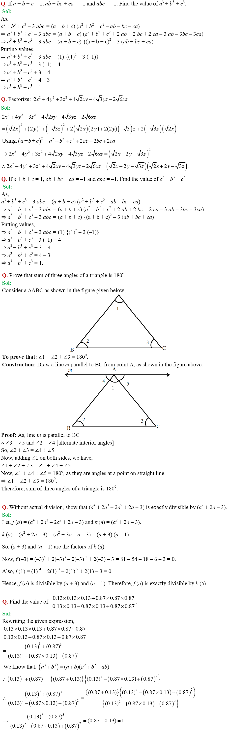 http://www.jagranjoCBSE-Class-9-Solved-Guess-Paper-2016-2017-Set-I