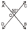 CBSE Class 9th MCQs on Maths Chapter 6 Lines and Angles