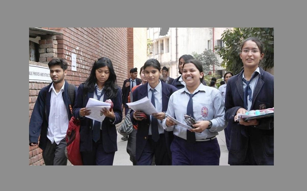 Image result for CBSE 12th Maths Exam 2019: Check Paper Analysis, Review, Students' Reaction - Watch Live Video