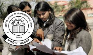 CBSE Extends Helping Hand with UDAAN for Girl Students