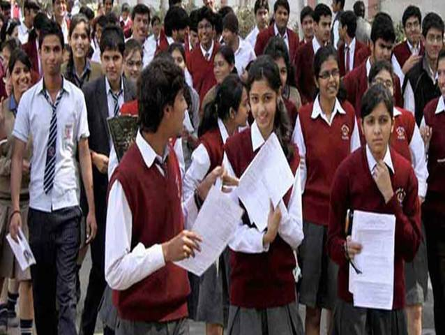 cbse-exam-less-than-10-students-appear-for-these-subjects-body-image