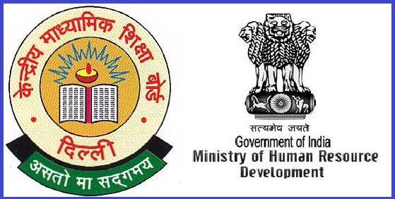 CBSE to consult HRD Ministry over Delhi High Court Order on Moderation Policy