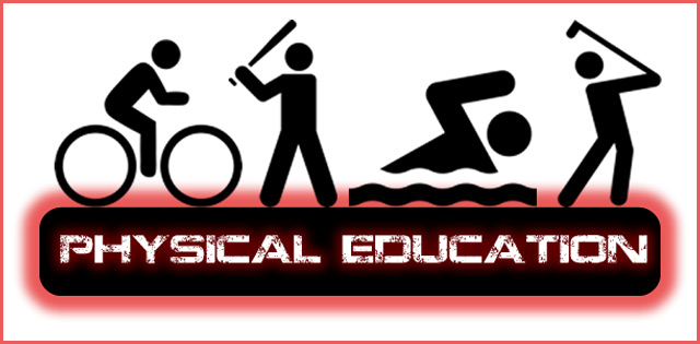 Physical Activity: Enhanced School-Based Physical Education