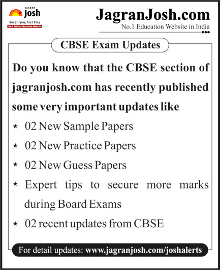 Article writing wanted x cbse