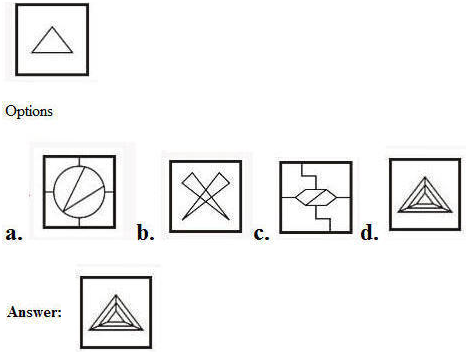 SSC CHSL Previous Year Paper: 3rd July 2019 Question Paper with Answers