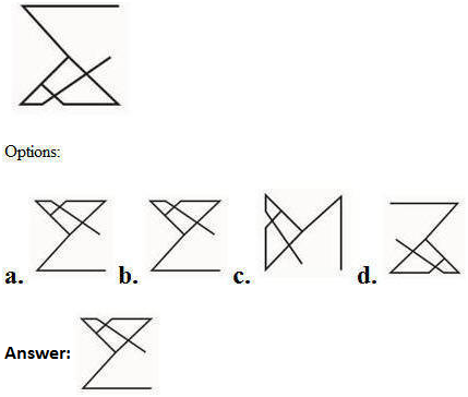 SSC CHSL Previous Year Paper: 9th July 2019 Questions with Answers