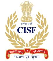 CISF SSC