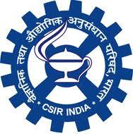 CSIR IHBT Recruitment
