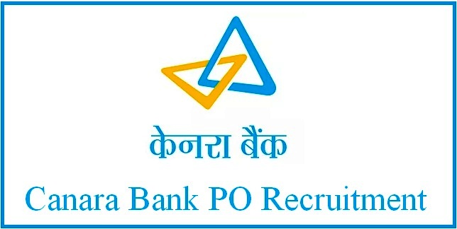 Canara Bank PO Syllabus with Latest Exam Pattern