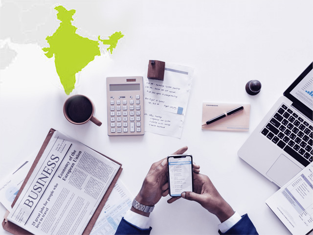 Career as a Financial Advisor in India