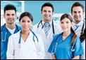 Career in Medicine: Prospects & Opportunities