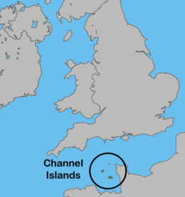 10 Amazing facts about Channel Islands on