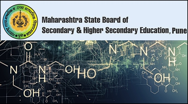 CBSE Class 12 Chemistry Solved Question Papers