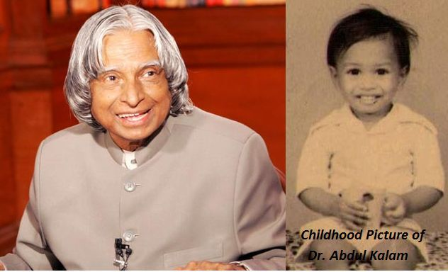 A.P.J. Abdul Kalam: Biography, Books, Quotes and Awards