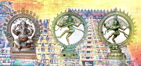 chola history in tamil language