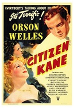 Articles Citizen Kane