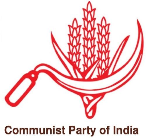 CPI Party Symbol history