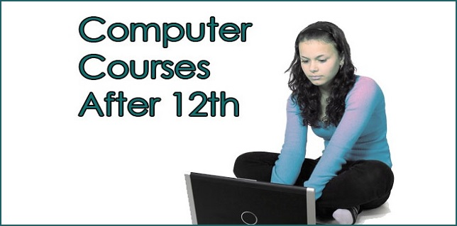 20 Best & Most Popular Degree Courses to Study in 2017