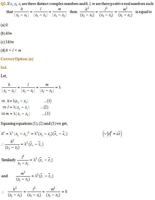 use of complex numbers in electrical engineering