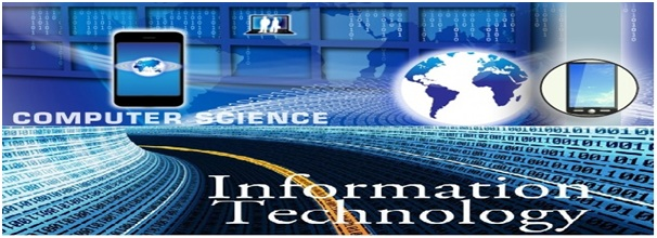 GK Questions and Answers on Computer Science and Information Technology