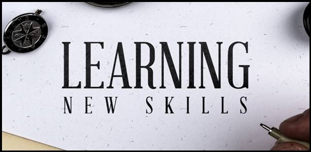 Skills You Can Learn in 60 Seconds – Fun Skills That Are ...