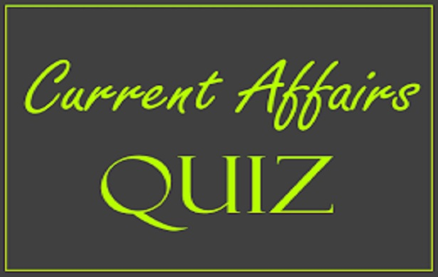IAS Questions for Prelims 7 September 2017
