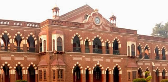 Dayalbagh Educational Institute Approaches Delhi High Court For Accreditation To Homeopathy Institute