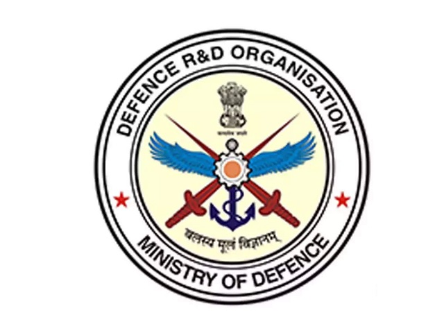 DRDO -DRDE Junior Research Fellow and Research Associate Posts 2020