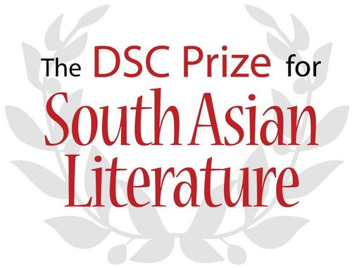 South Asian Literature 57