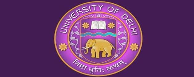 DU Admission 2017: Information bulletin for UG courses