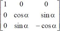 NCERT Solutions for CBSE Class 12 Mathematics ‒ Chapter 4: Determinant (Question 11)