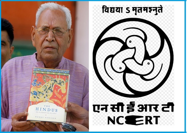 Learn what and why Dina Nath Batra wants to remove from NCERT textbooks