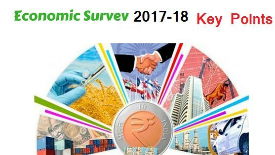 """economic survey of india Economic survey 2017-18 volume i  is there a """"late converger stall"""" in  economic development can india  transforming science and technology in  india."""