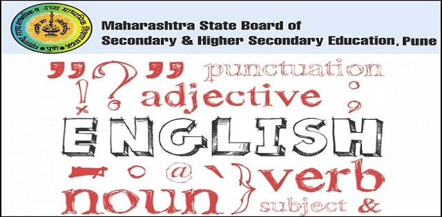maharashtra board ssc english syllabus and pattern. Black Bedroom Furniture Sets. Home Design Ideas
