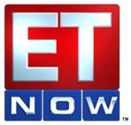 ET Now