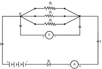 Elecrticity Class 10 Exemplar Problems
