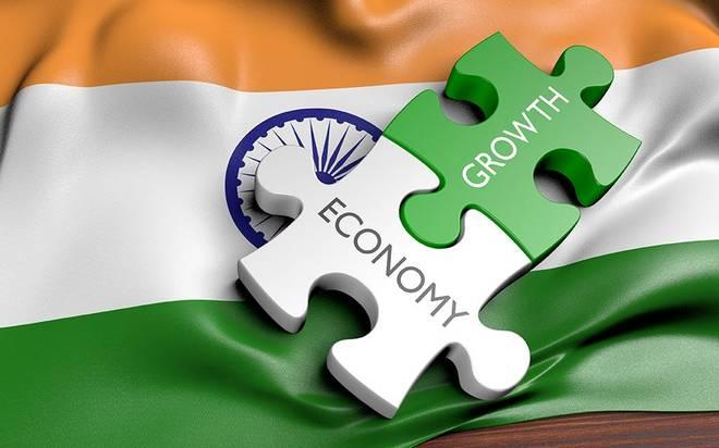 Indian Economy GK