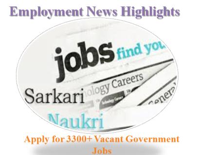 Employment-News-3300