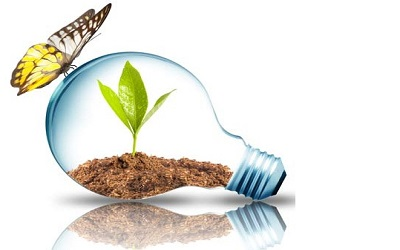 Energy Conservation Day