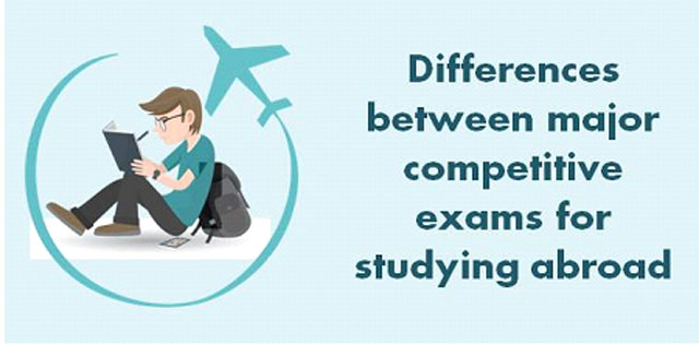 different between studying local and abroad Study local and study abroad english studying abroad give one major benefits to broaden last different of study aboard and local is in term of.