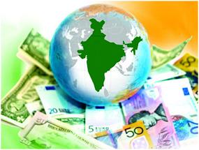FDI-in-india