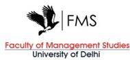 FMS-Delhi