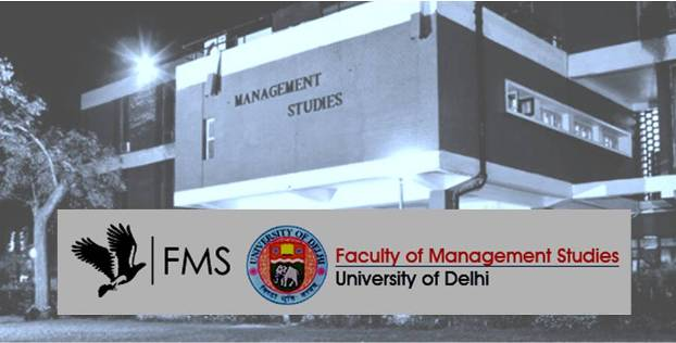 FMS Delhi Result 2017, fms delhi final result, mba news 2017, FMS Delhi announces results of MBA (FULL-TIME) 2017 Programme