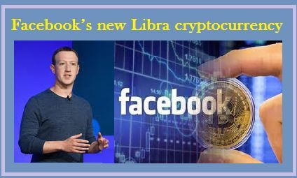 Can i buy libra cryptocurrency