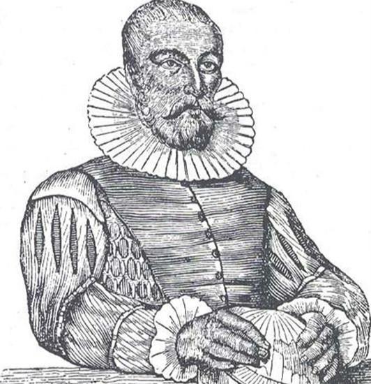 Fernao Nuniz