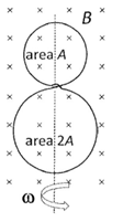 IIT JEE Advanced paper-1