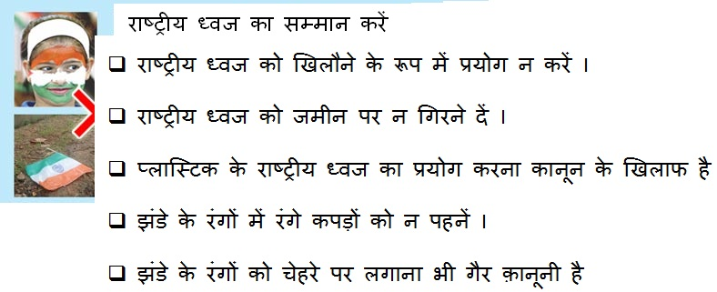 Essay on my country india in hindi